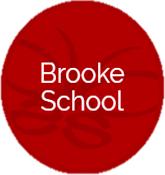 Brooke_Logo.PNG