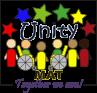 Unity MAT